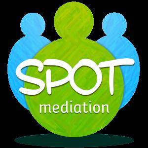 SPOT Mediation - Harderwijk